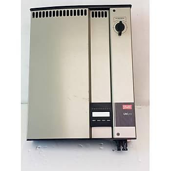 Danfos ULX 3600 3600W inverter