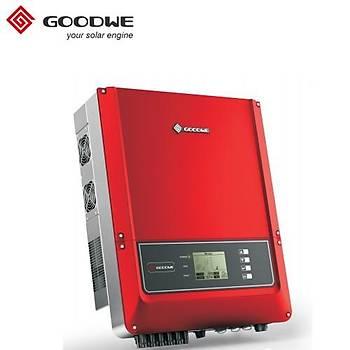 Goodwe GW2000-NS