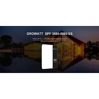 SPF 5000 ES