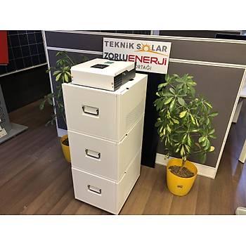 SOLAX BOX 5