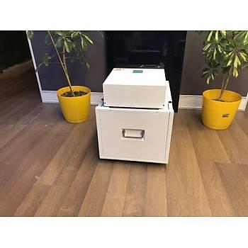 SOLAX BOX 2