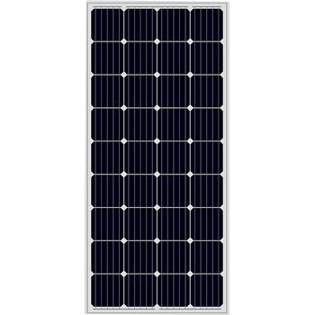 200 W Mono Kristal Solar Panel