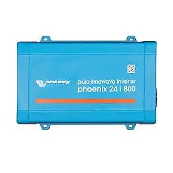 VÝCTRON Phoenix 24/800 VE.Direct Schuko