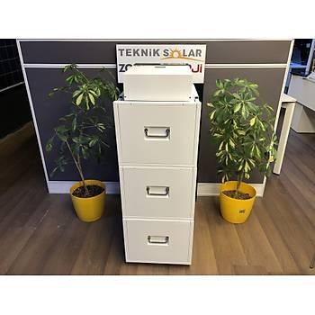 SOLAX BOX 6