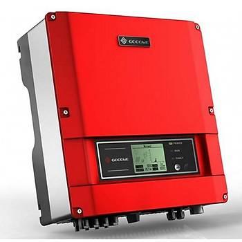 GW1500-NS 1.800W