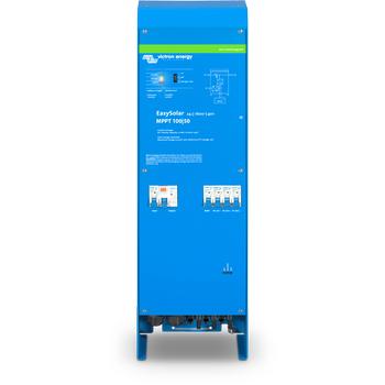 VÝCTRON Blue Power Inverter  24/1600