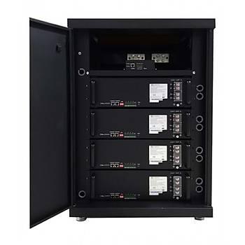 BYD B -PLUS 48V 2,5KW