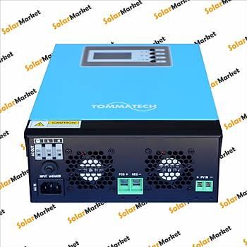 Tommatech 3750 VA / 3000 Watt