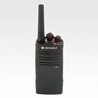 Motorola XTNÝ Pmr  El Telsizi