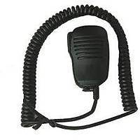 Motorola GP344 El Telsizi Yaka Mikrofon Seti