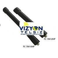 HYT TC780 El Telsizi Anten