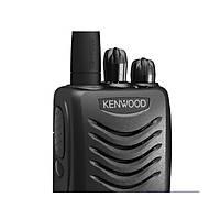 Kenwood TK 3000 Profesyonel El Telsizi
