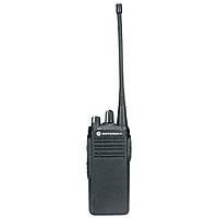 Motorola  P145 Profesyonel Lisanslý  El Telsizi