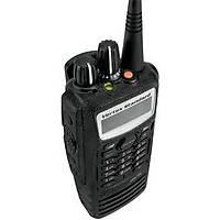 Vertex VXD720 dijital profesyonel el telsiz