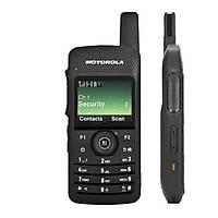 Motorola Mototrbo SL4010 Dijital Telsiz