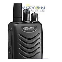 Kenwood TK 2000 VHF Profesyonel El Telsizi