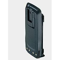 MotorolaPMNN4102A Batarya