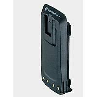 Motorola PMNN4104A Batarya