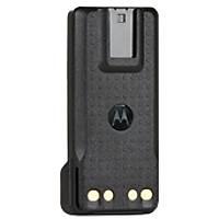 Motorola PMNN4412BR Batarya