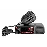 Vertex EVX-5300 Dijital Sabit Telsiz