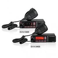 Vertex EVX-5400 Dijital Sabit Telsiz