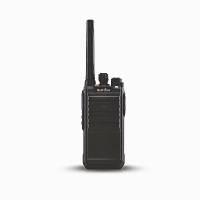 Belfone TD516PMR Lisanssız Dijital El Telsizi