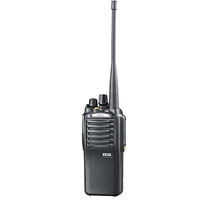 Abell A-601F Dijital El Telsizi