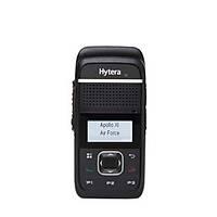 Hytera PD35X Kompakt Dijital El Telsizi