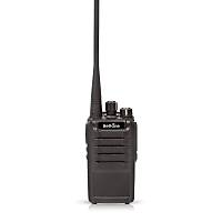 Belfone BF-329 Analog El Telsizi