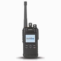 Belfone TD512 Dijital El Telsizi