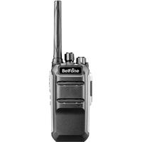 Belfone TD446s Lisanssýz El Telsizi