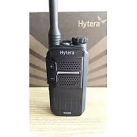Hytera BD305 el telsizi