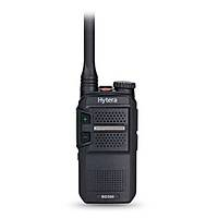 Hytera BD30X Dijital El Telsizi