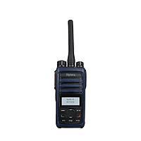 Hytera PD56X UL913 Dijital El Telsizi