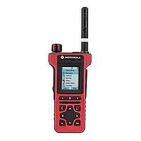 Motorola MTP8500EX Tetra ATEX Telsiz