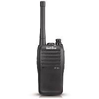 Belfone BF-860 Analog El Telsizi