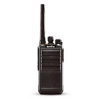 Belfone TD516 Dijital El Telsizi