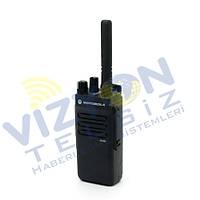 Motorola Dp2400e Tia