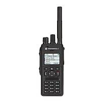 Motorola MTP3250 Tetra Telsiz
