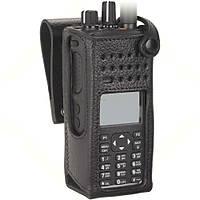 Motorola naylon taþýma çantasý , tuþ takýmlý ve  ekranlý modeller