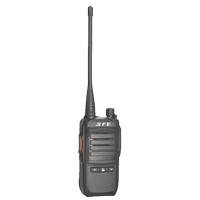 SFE SD300 PMR Lisanssýz Telsiz