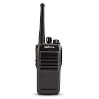 Belfone BF-835 Analog El Telsizi