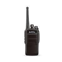 Belfone BF-S51 Analog El Telsizi