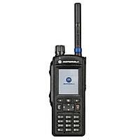 Motorola MTP6750 Tetra Telsiz