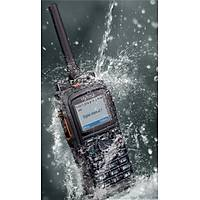 Hytera Pd785g Dijital Telsiz
