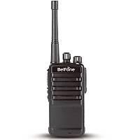 Belfone TD510 Dijital El Telsizi