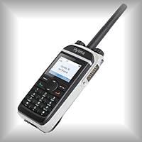 Hytera Pd685 Dijital Telsiz