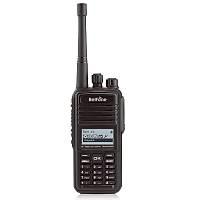 Belfone TD800 Dijital El Telsizi