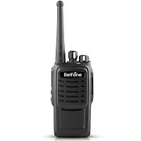 Belfone BF-530 Analog El Telsizi