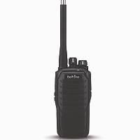 Belfone BF-7110 Analog El Telsizi